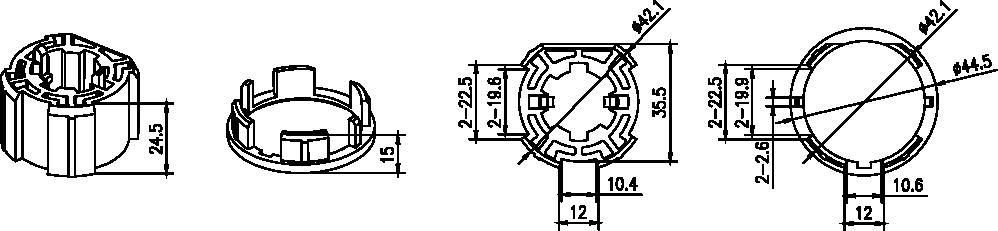 A2334