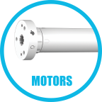 alpha tubular motors