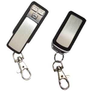Keyring Remote RE110 Image