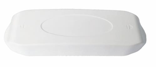 Motion Sensor RS005 Image