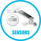 alpha window motor sensors