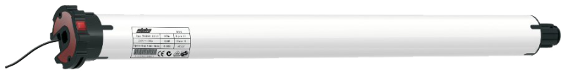 Remote Control Motor WSER50 folding arm motor Image