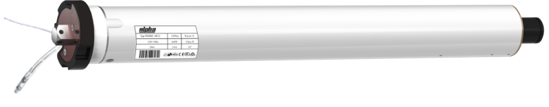 WSER60 Universal