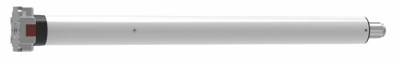 WSERM50 Manual Override Image