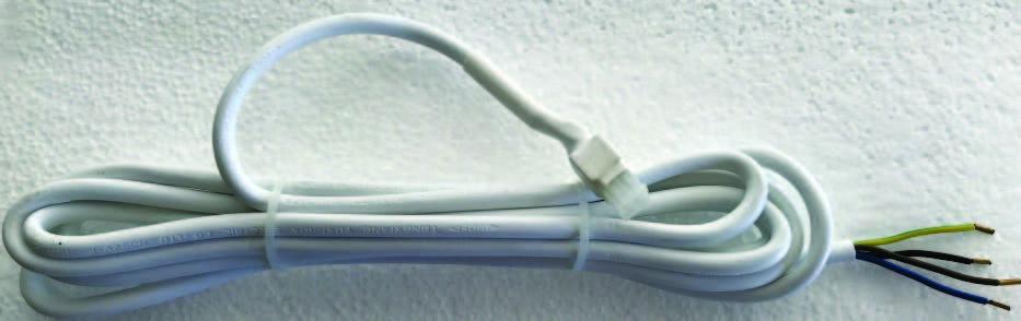 molex cable