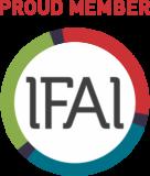 IFAI member