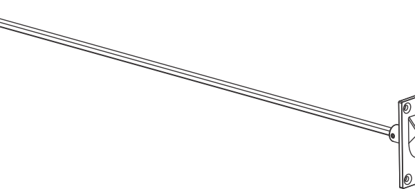 A3025-03